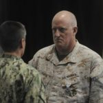 Fitzpatrick:  Military Officers Participating in Benghazi Cover-Up