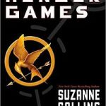 """Obama Games"" and ""Hunger Games"""