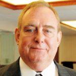 In Memory of Larry Grathwohl, FBI Informant, The Weather Underground