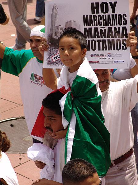 Reform Mandate