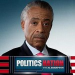 Al Sharpton Misrepresents, Misinforms Audience on Arpaio's Birth Certificate Comments