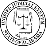 Alabama Eligibility Petitioner Responds to The Post & Email