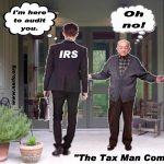 Your Ignorance of the IRS is Their Weapon Against You