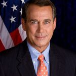 Boehner:  House Will Vote to Defund Obamacare