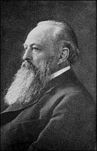 Lord Acton Was Right