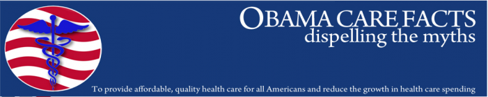 Can Obamacare Be Defunded?