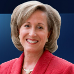 Rep. Ann Wagner Asks Pay be Withheld During Government Shutdown