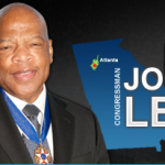 The Atonement of John Lewis