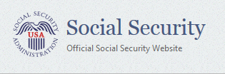 Exclusive:  Private Investigator Susan Daniels on Obama's Social Security Number and More