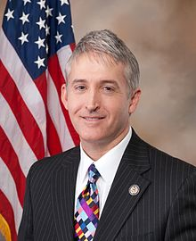 Open Letter to Rep. Trey Gowdy's Chief of Staff