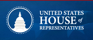 Is the House of Representatives Full of Cowards?