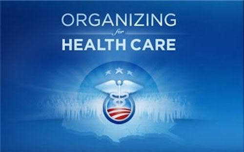ObamaCare Sticker Shock pb