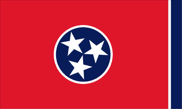 Tennessee Assistant Prosecutor Found Guilty of Ethics Violations