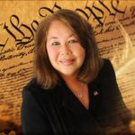 Guest Miki Booth on WheresObamasBirthCertificate Thursday Evening