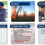 5 Stars for Steven Blair and Long Island Firearms