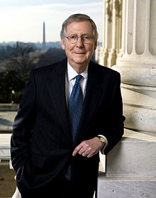 McConnell, Boehner, and Cantor Must Go