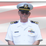 """Source with Military Connections Tells Fitzpatrick:  """"The Navy Knows All About It"""""""