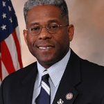 "Allen West:  Obama Regime ""a Complete Fraud"""