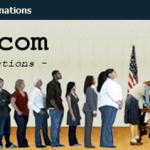 Illinois Voting Integrity Organization Making Progress