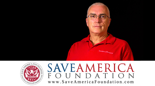 SAF Activists: Fred Brownbill Needs Your Help Now!