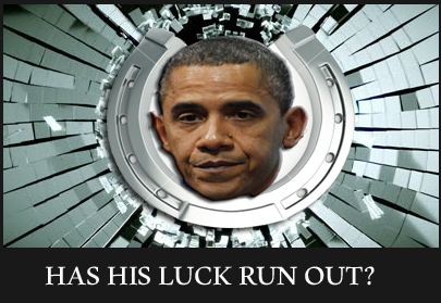 Breaking! Has Obama Successfully Avoided Felony & Fraud & Forgery Culpability?