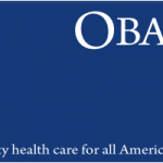 ObamaCare Fraud and Extortion on Track
