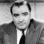 McCarthyism and Muellerism: Mockeries of American Justice
