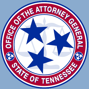 Blockbuster Exclusive:  State of Tennessee:  Grand Jury Foremen Are Not Jurors!
