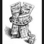America's Mainstream Media