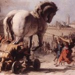 The Trojan Horse of Terrorism