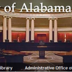 No Decision in Alabama Eligibility Case