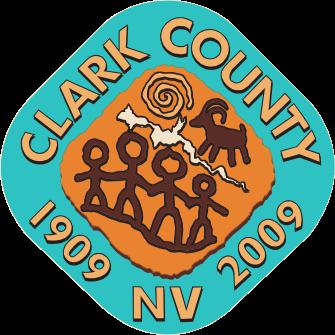Clark County, Las Vegas Voice Dissent on Indefinite Detention