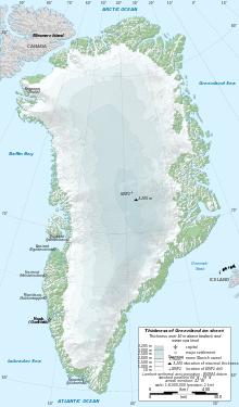 History Falsifies Climate Alarmist Sea Level Claims