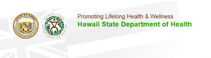Hawaii Department of Health Director Dies in Plane Crash