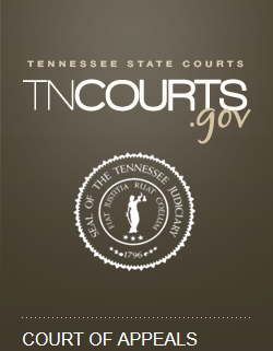 Exclusive:  Tennessee Tenth Judicial District Public Defender Speaks with The Post & Email
