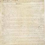 A Meaningless Oath