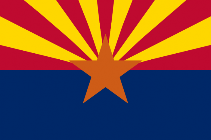 Arizona 4th Amendment Protection Act Introduced, Bans Help to NSA, Use of Warrantless Data in Court