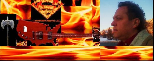 CRJ Flames2