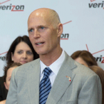 Open Letter to Gov. Rick Scott on Common Core Educational Curriculum pb