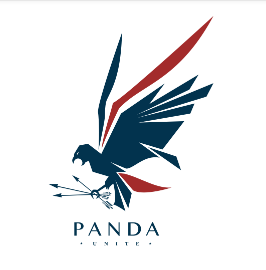 PANDA Update: Over 25 New Anti-NDAA Sample Speeches, New PANDA Website, and More‏