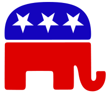 The Republican Party: BORING