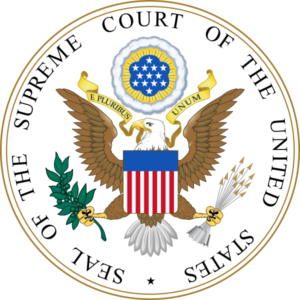 Obama Eligibility Challenge Reaches United States Supreme Court