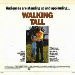 """Walking Tall"" Revisited"