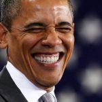 Obama's Pen v. OPOVV'S Keyboard