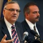 Mike Zullo of the Arpaio Cold Case Posse will be on Freedom Friday with Carl Gallups Feb 7 to Discuss March Reveal