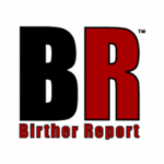 Breaking:  BirtherReport.com Restored