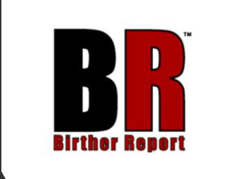 Breaking:  BirtherReport.com Restored
