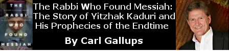 """Gallups' Freedom Friday:  Dr. Grace Vuoto Dispells """"Protest"""" Claim in Benghazi Attack"""