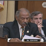 Hearing on Presidential Overreach Now