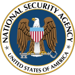 EXCLUSIVE: Former NSA Employee Speaks Out on Its Corruption